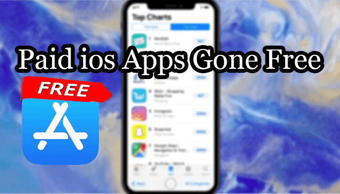 http://www.73abdel.com/2017/12/Paid-iPhone-and-iPad-Apps-Gone-Free-Today-Dec.html