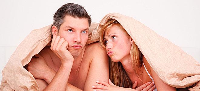 πιο δημοφιλής ιστοσελίδα dating για ηλικιωμένους Πώς να γράψετε ένα προσωπικό προφίλ σε μια ιστοσελίδα γνωριμιών