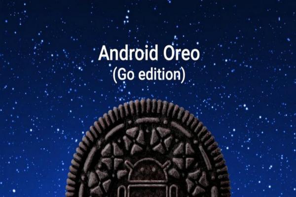 """جوجل تطلق نظام """"Android Oreo Go"""" للهواتف ذات المواصفات المنخفضة"""
