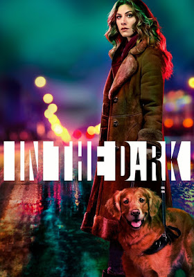 In the Dark (TV Series) S01 CUSTOM HD DUAL LATINO 3DVD