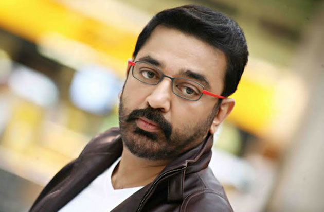 Hindu Makkal Katchi has targeted Kamal Haasan who is hosting Bigg Boss Tamil.