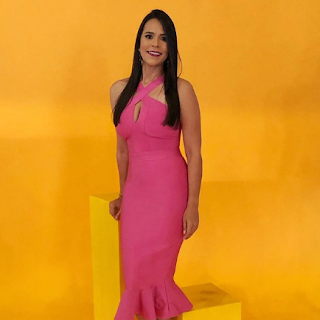 Marlene Mendieta