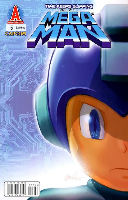 Megaman- Choques de los mundos Mega_05_0001
