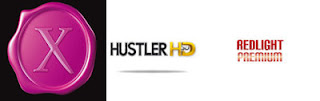Hustler tv Dorcel Adult Redlight +18 iptv / 18.01.2017 // By_Vasko