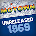 Motown Unreleased 1969 (2019) [Zip] [Album]