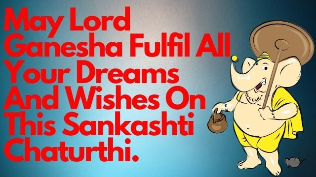 Best-Sankashti-Chaturthi-Wishes