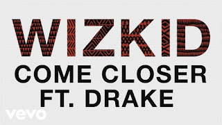 wizkid-come-closer-artwork-basedonnaija.com