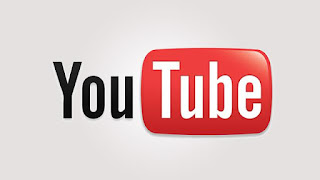Cara Mudah Mendapatkan YouTube Premium, Trial