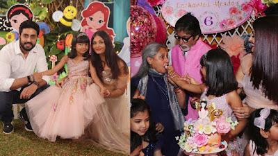 aaradhya-6th-birthday-photos01