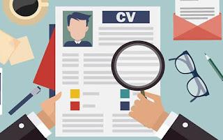 CV'nizi Ücretsiz Özgeçmiş Hazırlayıcı Site ile ilgili aramalar cv hazırlama  cv oluştur  klasik özgeçmiş örneği  cv hazırlama programları  cv oluştur ve gönder  öğretmen cv örnekleri  cv hazırlama formu indir  cv doldur  CV'nizi Ücretsiz Özgeçmiş Hazırlayıcı Site ile ilgili aramalar cv oluştur  cv doldur  cv hazırlama formu indir  cv indir  boş cv örnekleri   yeni cv oluştur  yeni mezun cv örnekleri  cv nasıl hazırlanır