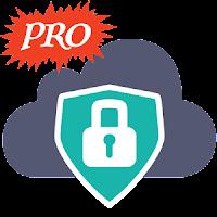 تحميل cloud vpn pro النسخة المدفوعة