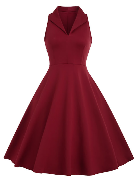 https://www.dresslily.com/sleeveless-midi-swing-dress-product3120547.html