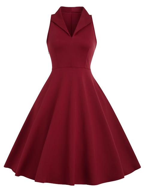 https://www.dresslily.com/sleeveless-midi-swing-dress-product3120547.html