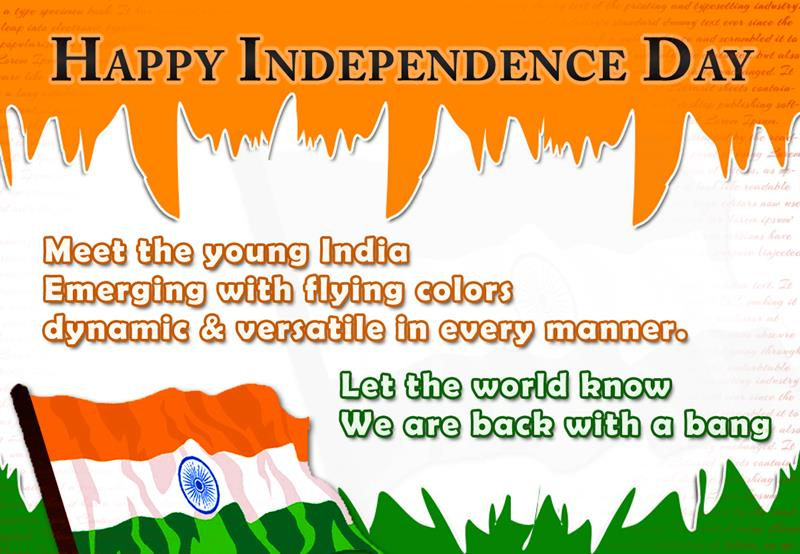 happy independence day telugu messages wishes images 2017 happy independence day sms messages in tamil independence day greetings cards images wishes quotes