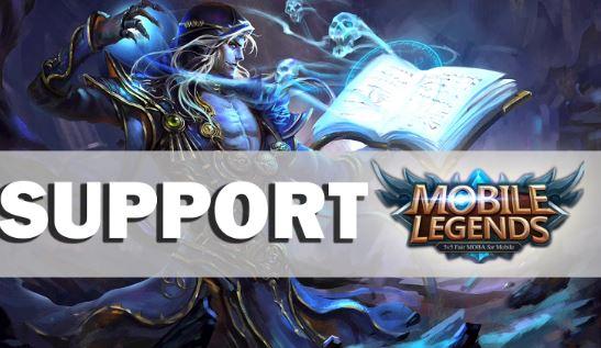 hero support mobile legends terbaik