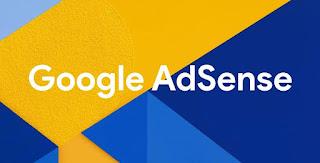 Cara Mengetahui Usia Pendaftaran Google Adsense