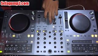 Download Lagu DJ Sewu Kuto Paling Viral Full Album Mp3 Rar