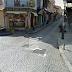 Ιωάννινα:Διακοπή κυκλοφορίας στην Τσιριγώτη από την Πέμπτη