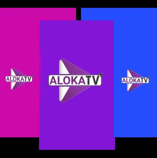 تحميل تطبيق +Aloka TV لمشاهدة القنوات و متابعة المباريات بث مباشر للاندرويد