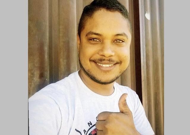 Homem de 29 é assassinado a tiros no Conjunto Itatiunga, em Patos