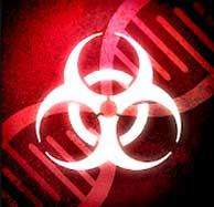 تحميل لعبة شركة الطاعون للموبايل Plague Inc