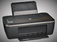 Descargar Driver para impresora HP Deskjet 1051 Gratis