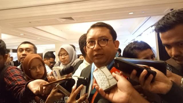Gerindra Akui Pertemuan Prabowo-SBY Batal karena Bahas Ijtima Ulama