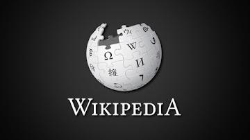 Wikipedia atacando com ceticismo a medicina com ervas medicinais