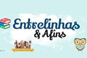http://www.entrelinhaseafins.com.br/