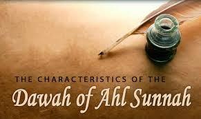 http://abd-holikulanwarislamic.blogspot.co.id/2014/08/inilah-seharusnya-prinsip-dakwah-islam.html