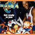 90s kids will Relive their favorite childhood memories with inspi's 90s Space Jam 2 collection on Shopee
