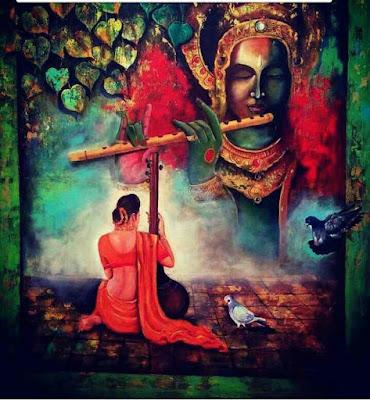 Radha Krishna Images HD Download