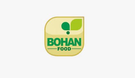 Informasi Lowongan Kerja Terbaru PT Bohan Food September 2019