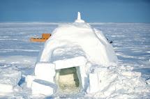 Inuit Yupik