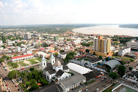 Concurso Auditor Fiscal ICMS - Rondônia (RO) 2017 - Blog Ciclos de Estudo