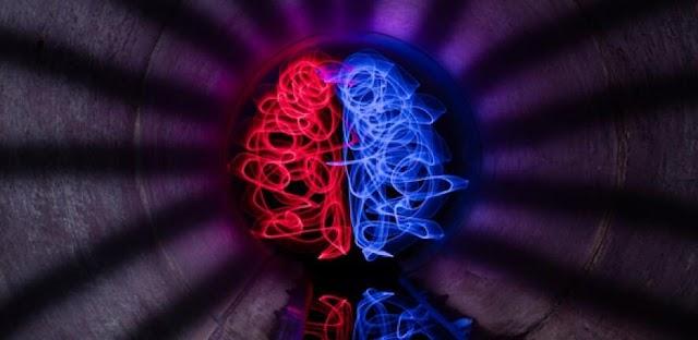 Η προσωπικότητα συνδέεται με τη γνωστική ανθεκτικότητα σε ηλικιωμένους ενήλικες
