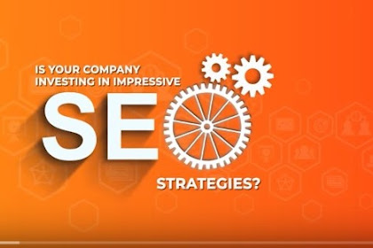 Why Your Business Needs SEO in 2019