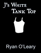 https://store.kobobooks.com/en-us/ebook/j-s-white-tank-top