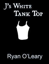 https://store.kobobooks.com/en-us/ebook/j-s-white-tank-top