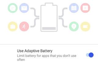 10-tips-meningkatkan-daya-tahan-baterai-ponsel