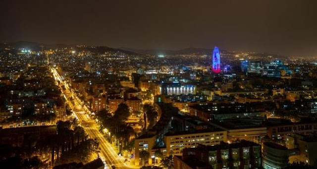 steps set up business in spain as an expat startup launch