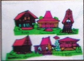 bellatoys produsen, penjual, distributor, supplier, jual rumah adat mainan alat peraga edukatif edukasi ( ape ) anak serta berbagai macam mainan alat peraga edukatif edukasi (APE) playground mainan luar untuk anak anak tk dan paud
