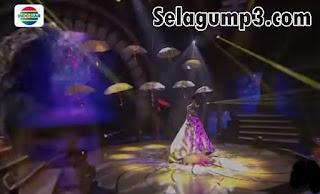 Download Lagu Paling Spektakuler D'Academy Full Mp3 Terbaru