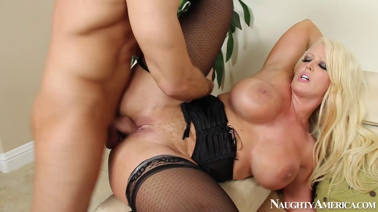 Hot naked really young porn