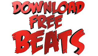 Download Free Beat: Sunshine (Prod by ProKhitzBeat) Mp3 Sad Rap beats