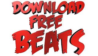 Download Free Beat: Sunshine (Prod by ProKhitzBeat) Mp3 Sad Rap beats