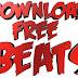 Download Free Beat: Sunshine (Prod by ProKhitzBeat)