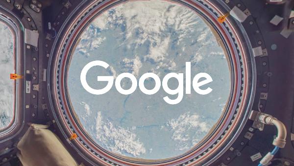 Google-Street-View-estacion-espacial-internacional
