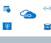 Microsoft Azure – Beginner's Guide