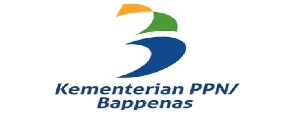 Lowongan Kerja Terbaru Tenaga Pendukung Kementerian PPN/Bappenas November 2020
